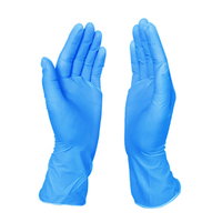 //iqrnrwxhlkqj5q.leadongcdn.com/cloud/ikBqkKliSRqqrjriljr/nitrile-gloves-in-health-facilities.jpg