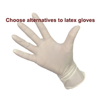 //rornrwxhlkqj5q.leadongcdn.com/cloud/ilBqkKliSRjmmllrmqj/choose-alternatives-to-latex-gloves.jpg