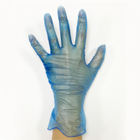 //jprnrwxhlkqj5q.leadongcdn.com/cloud/inBqkKliSRpmojlklmj/properties-of-vinyl-gloves.jpg