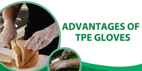 //rornrwxhlkqj5q.leadongcdn.com/cloud/liBqkKliSRkimjjjpjio/advantages-of-TPE-gloves.jpg