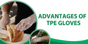 TPE and the Advantage