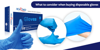 //jprnrwxhlkqj5q.leadongcdn.com/cloud/llBqkKliSRkimknirrin/what-to-consider-when-buying-disposable-gloves.jpg