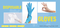 //iqrnrwxhlkqj5q.leadongcdn.com/cloud/lmBqkKliSRoiklijloin/disposable-gloves.jpg
