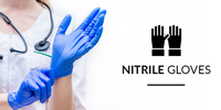 //rornrwxhlkqj5q.leadongcdn.com/cloud/loBqkKliSRqijrjipkin/what-are-nitrile-gloves.jpg