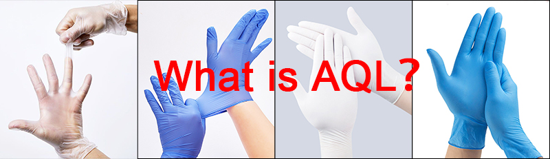 What is the AQL ?